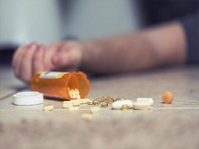 Anfetaminas efeitos